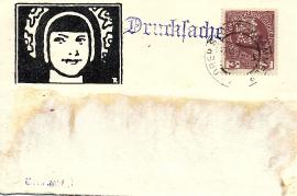 1914 Georg Schicht a 28R