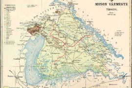 1890 Moson_county_map