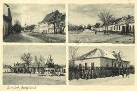 1930 bgld_zurndorf