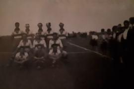 1952 1Sch ASV Zurndorf