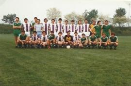 1988 ASV Zurndorf 44ZJ