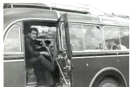 1965 ASV Zurndorf 9
