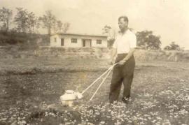 1964 Gem_29