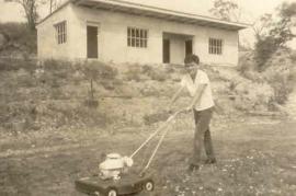 1964 Gem_30