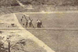 1962 Gem_31