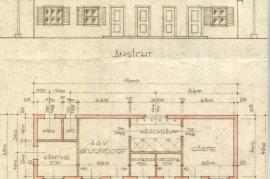 1959 Plan_03