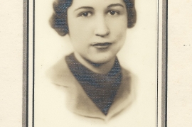 1925 Lentsch in Amerika 273B