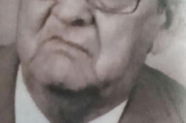 1962 Pammer-1962-1972