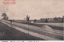 Untere Hauptstr 1921