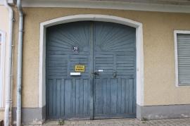 Fam. Weiss Bäckerei Obere Hauptstr. 21