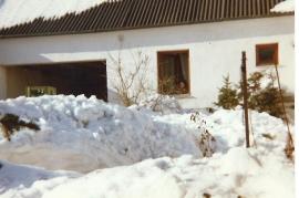 1986 132 Winter