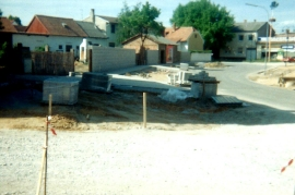 1996 151 Strassenbau