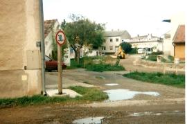 1996 152 Strassenbau