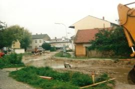 1996 153 Strassenbaun