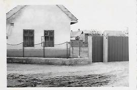 1950 Lagergasse6
