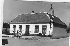1965 Lagergasse8_HansHafner