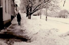 1970 Winter 32FR