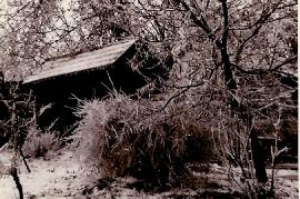 1970 Winter 33FR