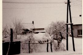 1970 Winter 35FR
