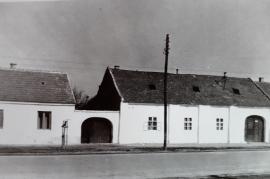 1964 56MF