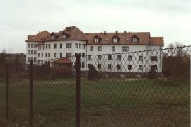 1989 Friedrichshof-2