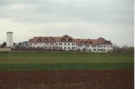 1989 Friedrichshof-3
