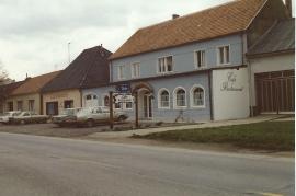 1989 Gast
