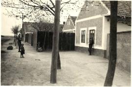 1943 Neusiedlergasse Nr.10
