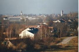 1989 Zoom-Zurndorf