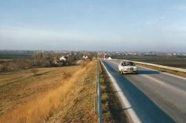 1989 Zurndorf-Ostbahn