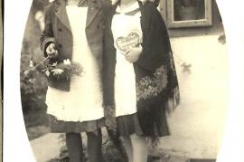 1938er 25HF