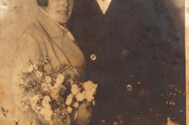 1920er Milleschitz 44MP