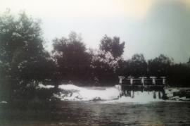 1947 Am Oblos 37HL
