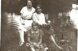 1950er an der Leitha 41HF