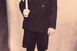 1942 A. Hiermann 13HL