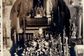 1940er Requiem 27SL