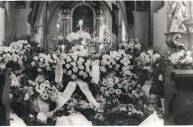 1944 8H Kriegsgefallenen Requiem