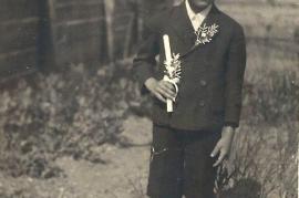 1940er unbekannt, 37AM