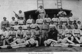 1895 FF