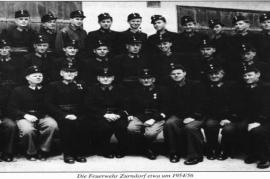 1954 FF-1954-56
