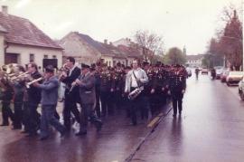 1985 FF Zurndorf (2)