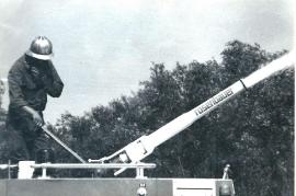 1979 FF Zurndorf 27.5.1979