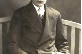 1920er 13B