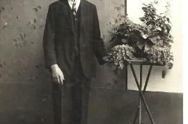 1930er 14B