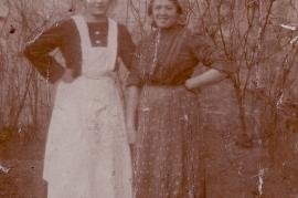 1920er unbekannt 15SL