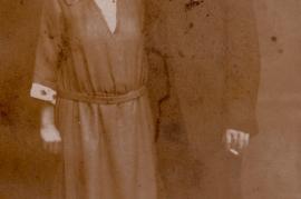 1930er M.Ehrenreich, J.Ehrenreich 16PI