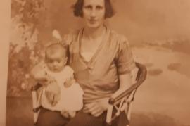1921 17Sch