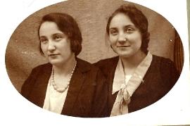 1930er 18HF
