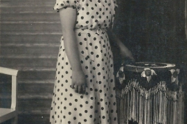 1930 19B