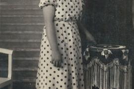 1930 unbekannt 19BA